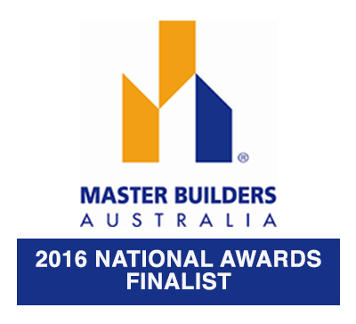 mba-national-awards-finalist