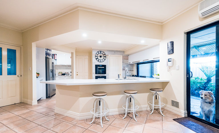 1DC-kitchen-renovation-willetton-perth-4226