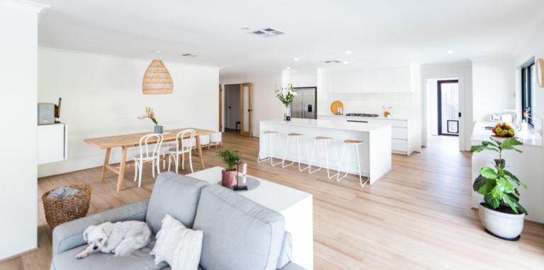 1DC-Leeming-Renovation-Duncton-Ct-7827